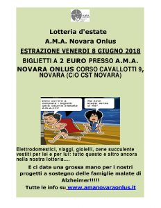 locandina-lotteria-2018