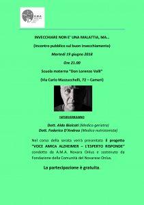 volantino-cameri-19-giugno-5