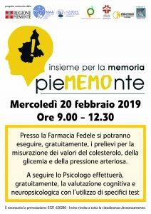locandina_farmacia-20-febbraio