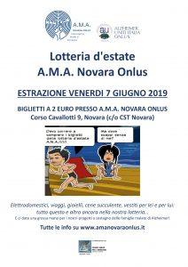 Microsoft Word - Lotteria.docx