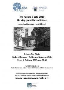 Microsoft Word - Tra-natura-e-arte-2019 (1).docx