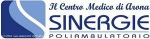 ambulatorio-medico-privato-1328520748-1