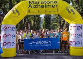 maratona-alzheimer