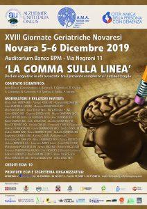 locandina_congresso-ultima