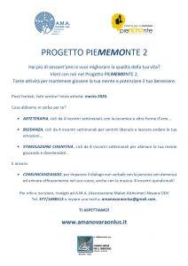 piememonte_2-volantino_page-0001