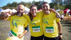 maratona_alzheimer_non_si_ferma-width-1125